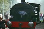 Great Western Railway Museum