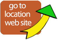 link to location web site